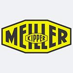 Mailer Kipper